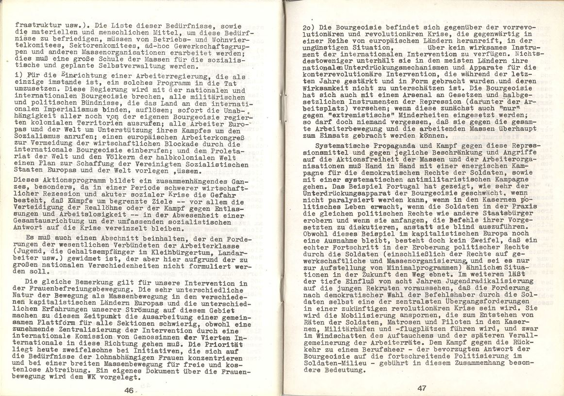 GIM_1976_Thesen_Taktik025