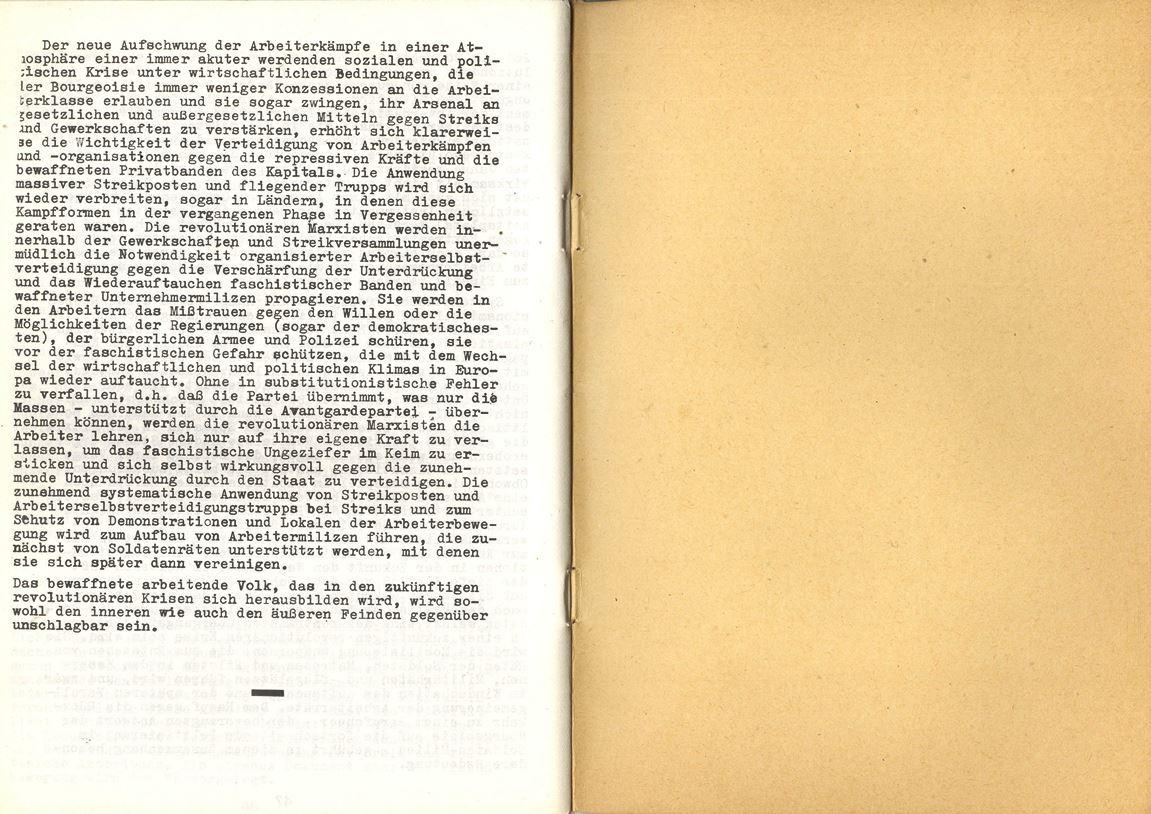 GIM_1976_Thesen_Taktik026