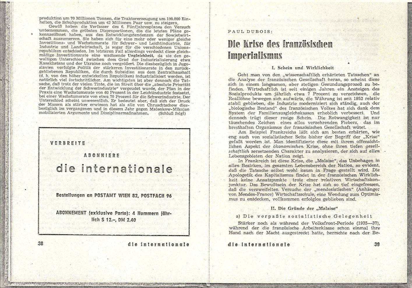 GIM_Internationale_019