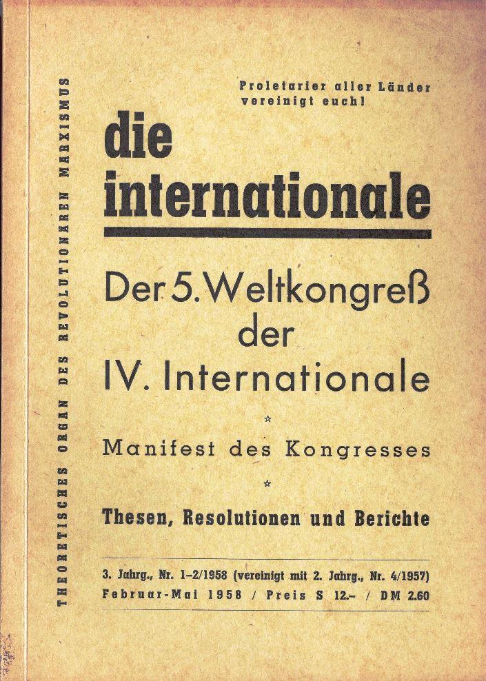 GIM_Internationale_024