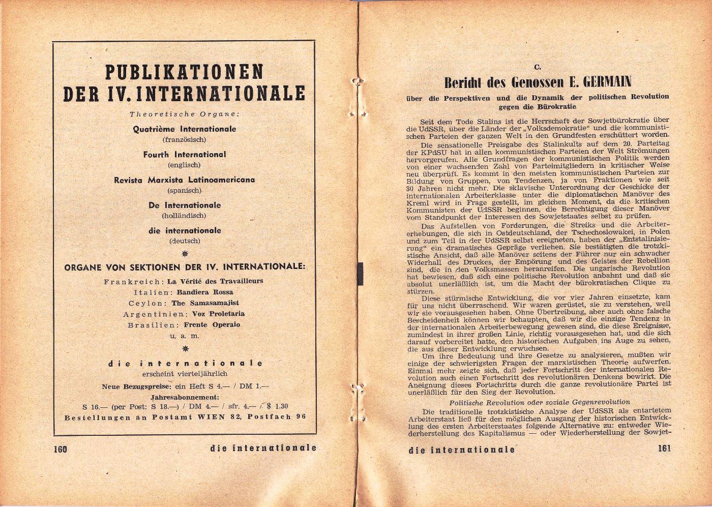 GIM_Internationale_105