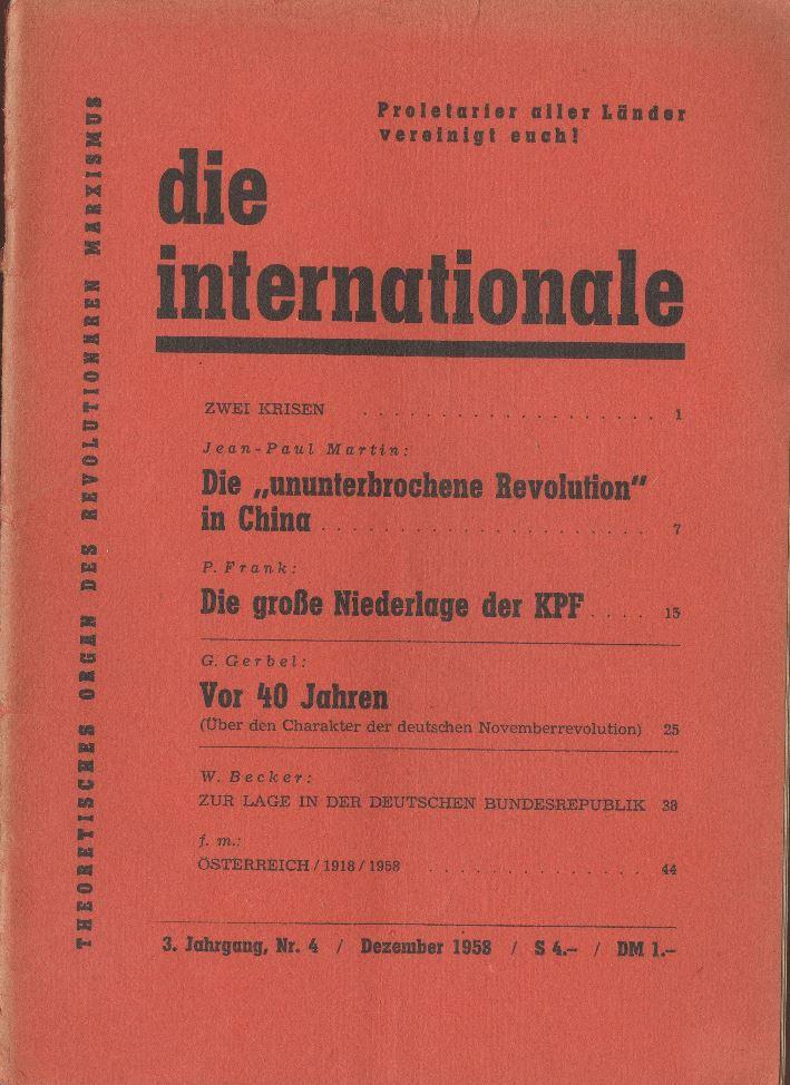 GIM_Internationale_118