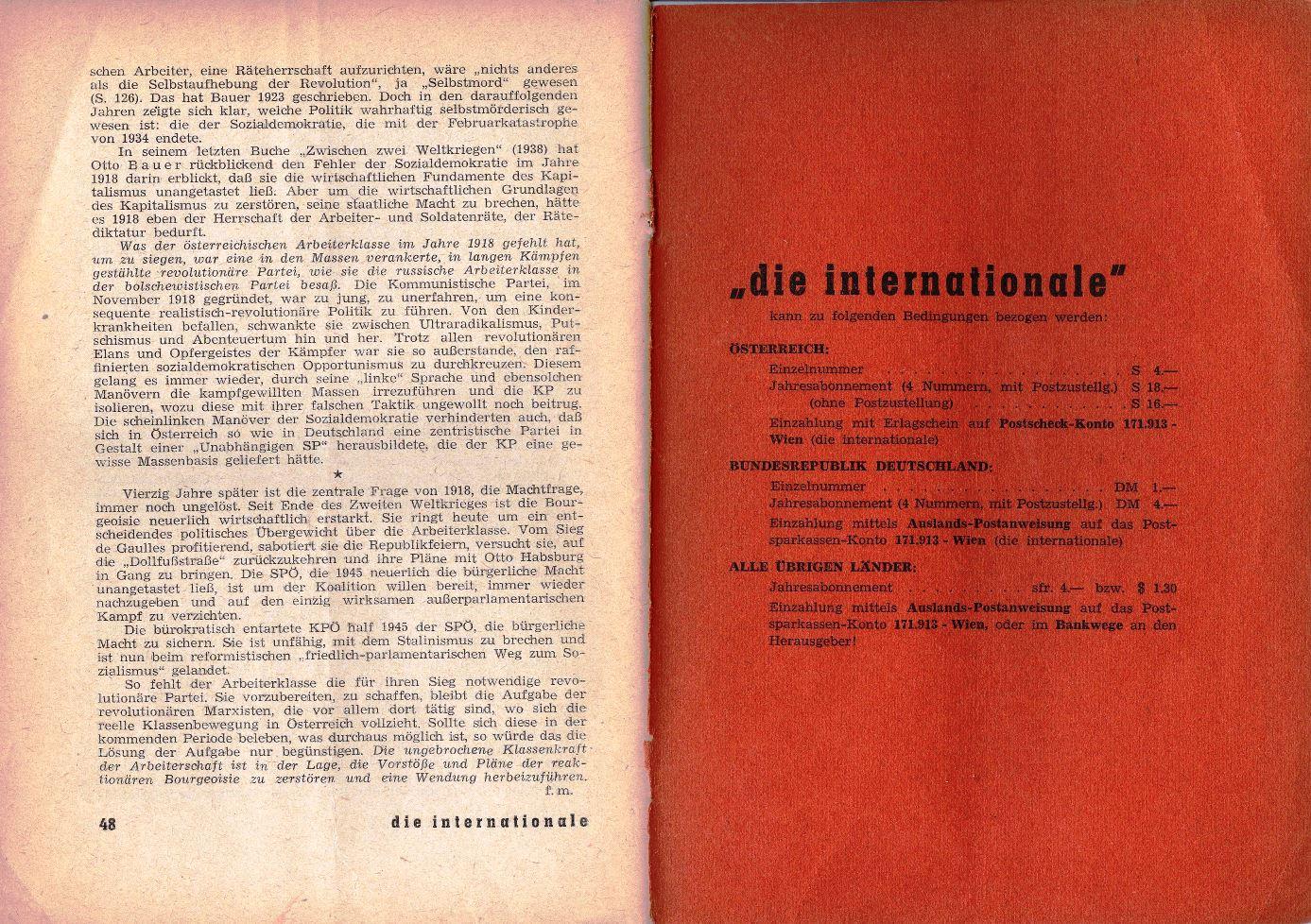 GIM_Internationale_143