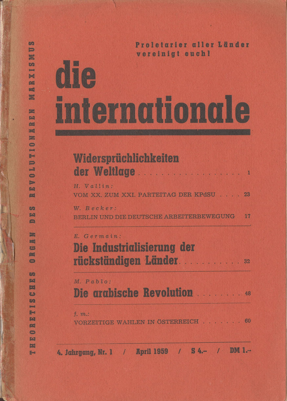 GIM_Internationale_145