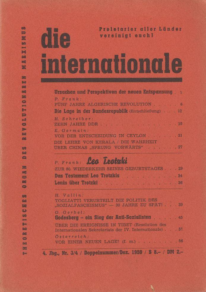 GIM_Internationale_180