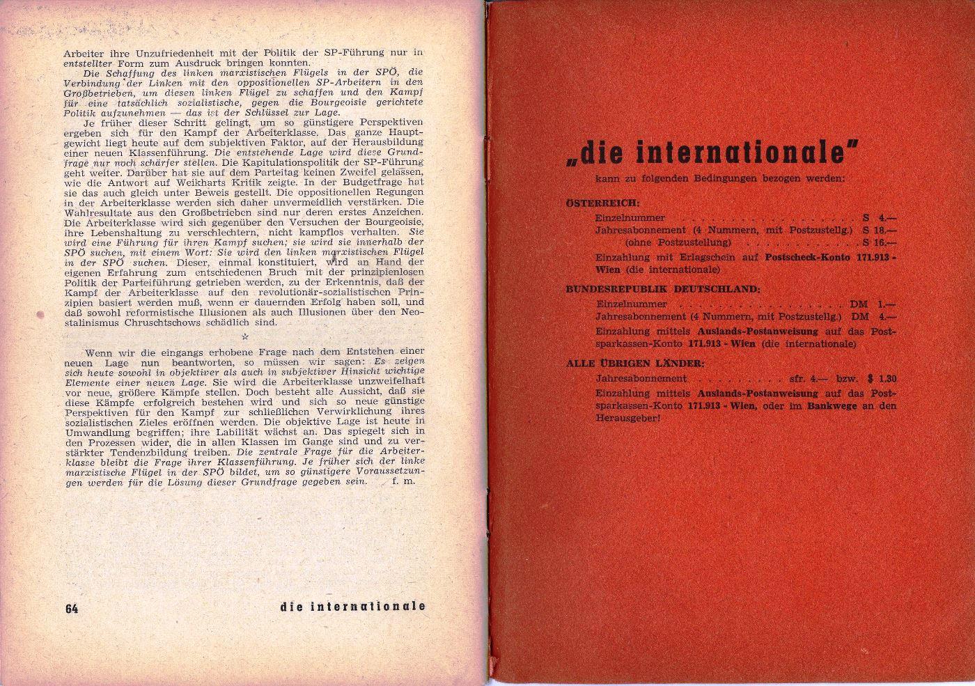 GIM_Internationale_213