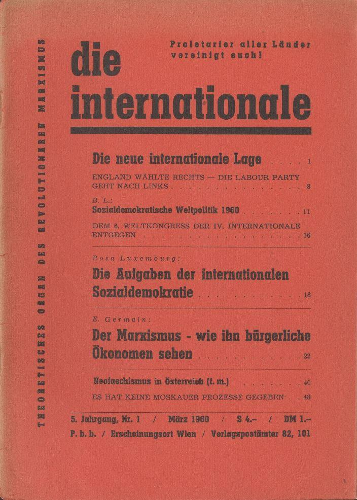 GIM_Internationale_215