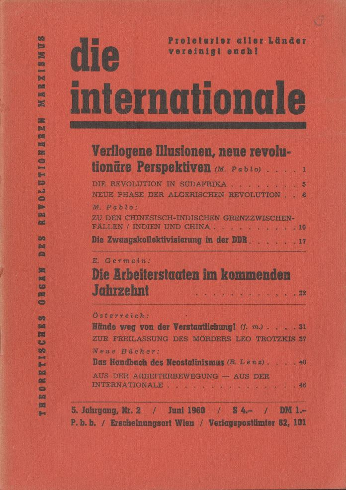 GIM_Internationale_242