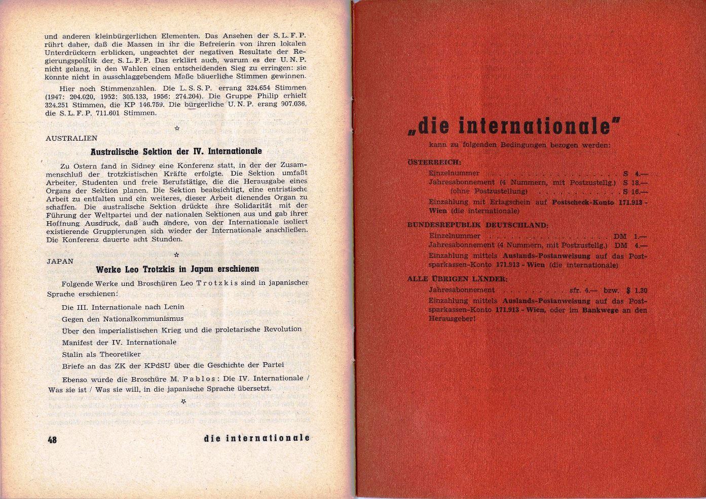 GIM_Internationale_267