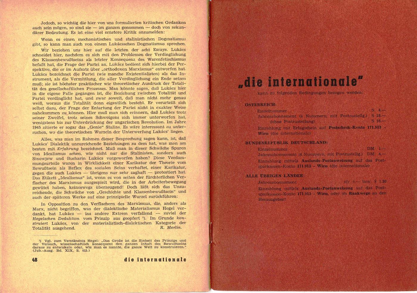 GIM_Internationale_294