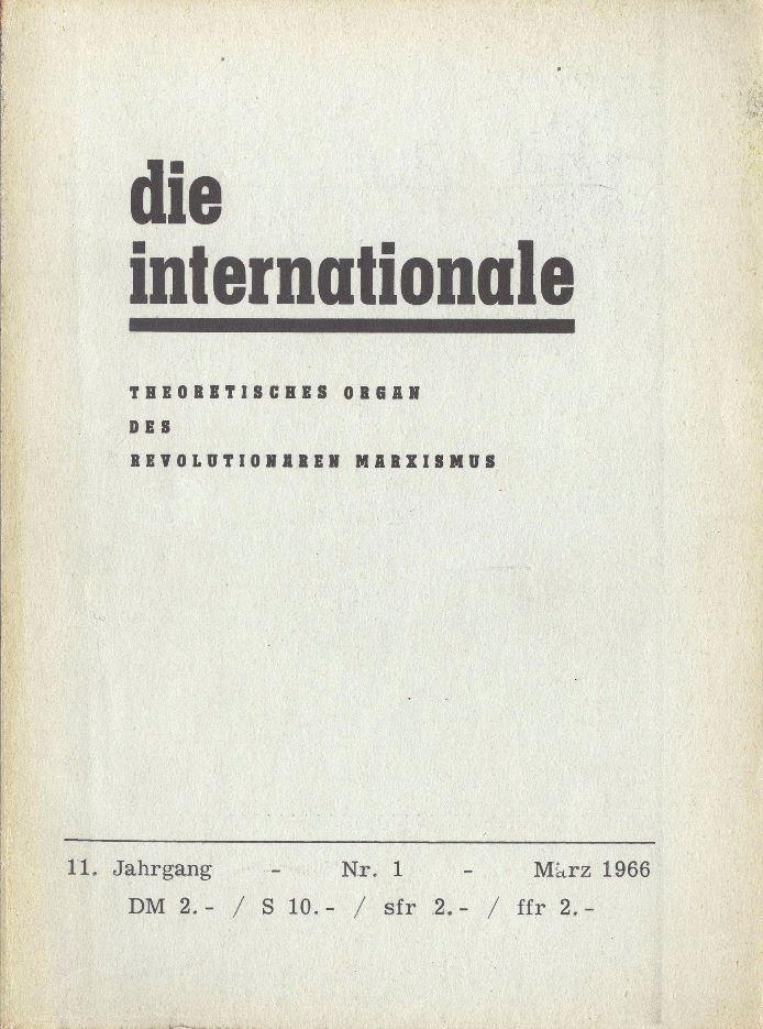 GIM_Internationale_296