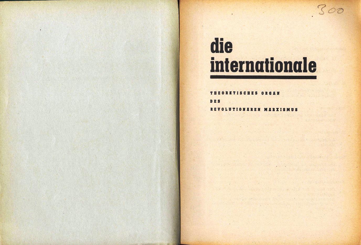 GIM_Internationale_297
