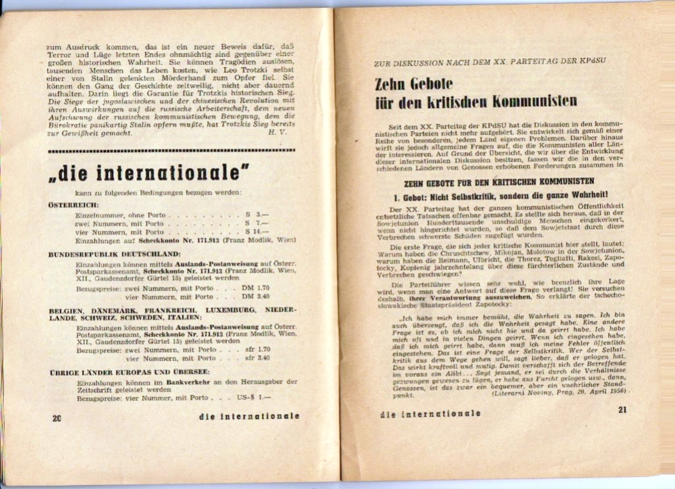 GIM_Internationale_2_1956_011