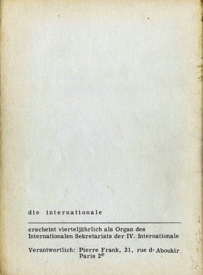 GIM_Internationale_332