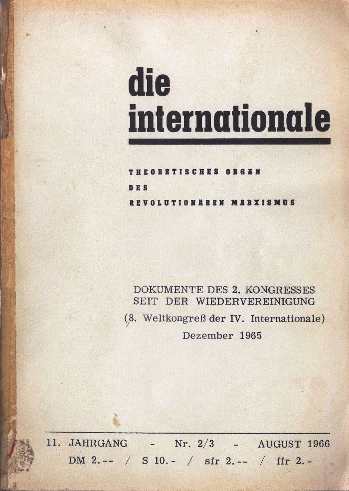 GIM_Internationale_333