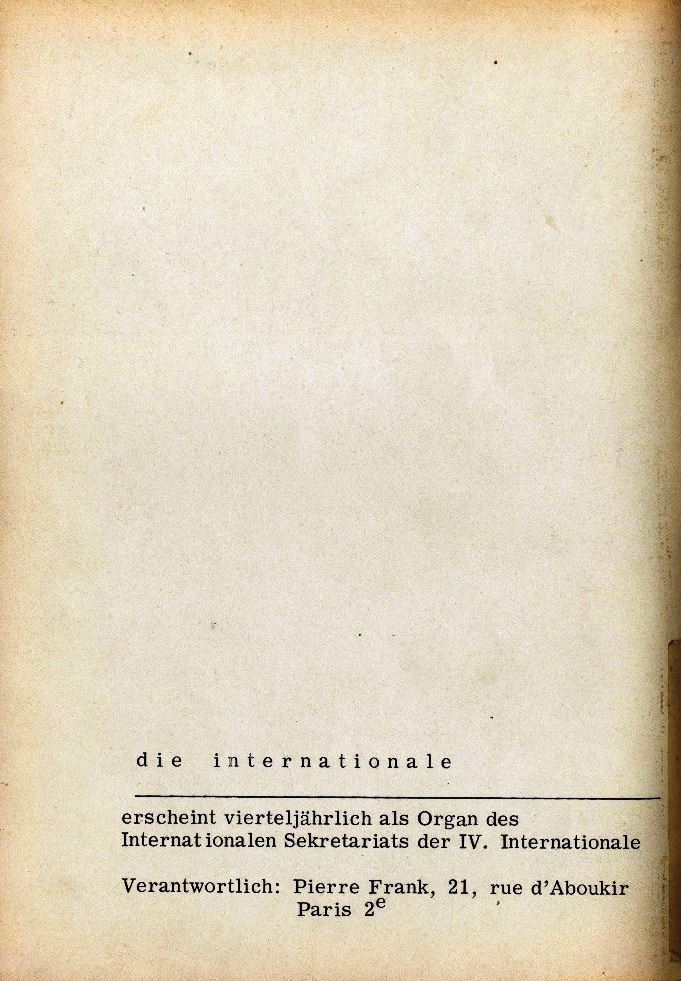 GIM_Internationale_411