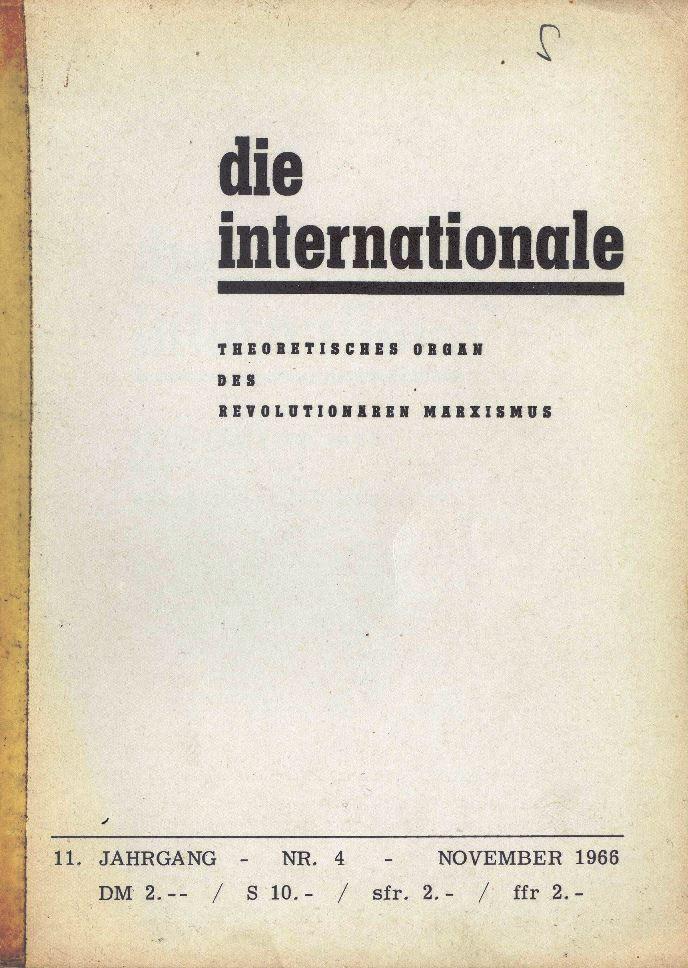 GIM_Internationale_412