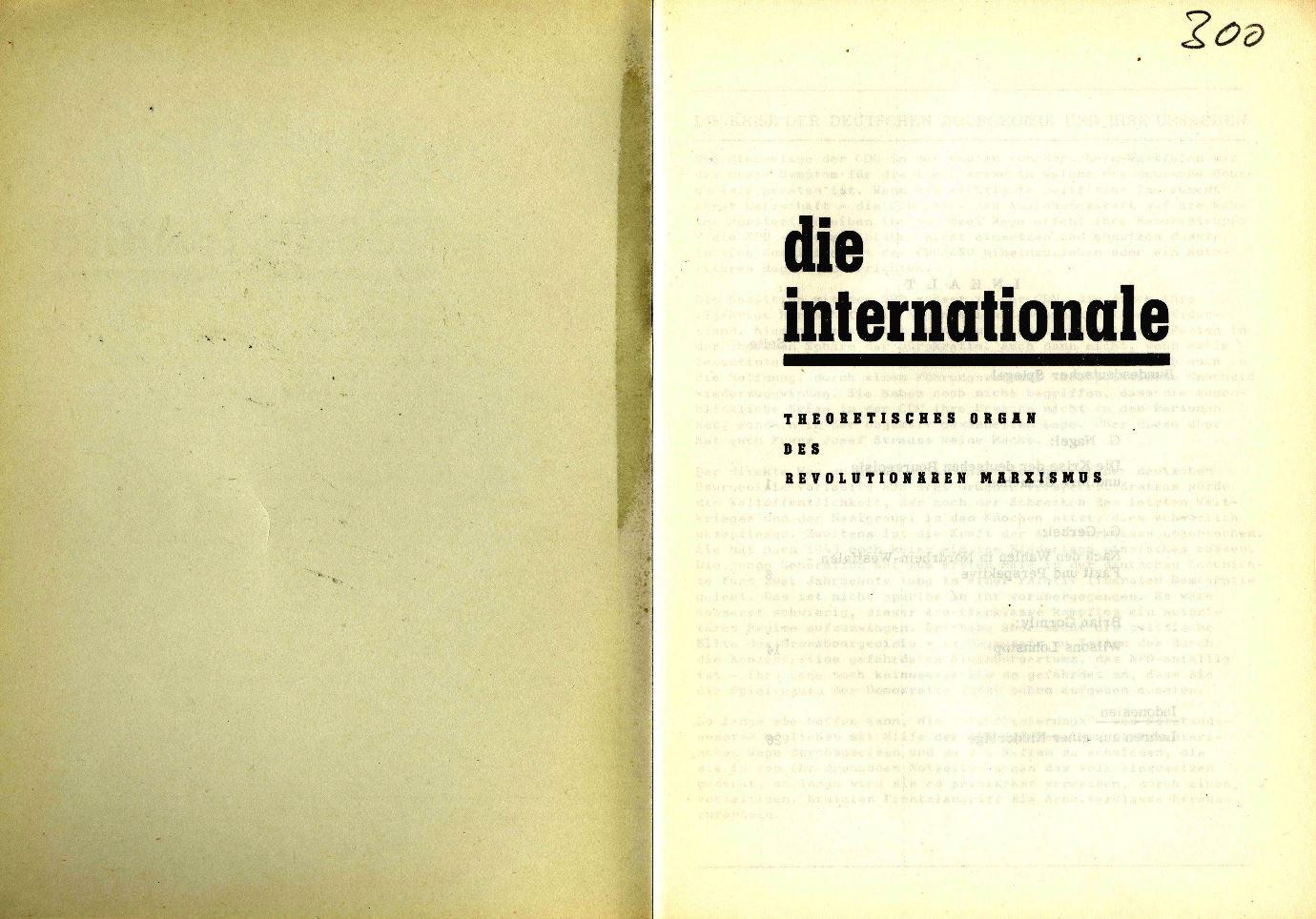 GIM_Internationale_413