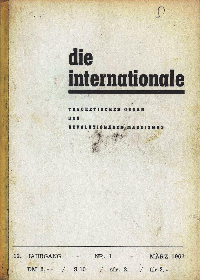 GIM_Internationale_440