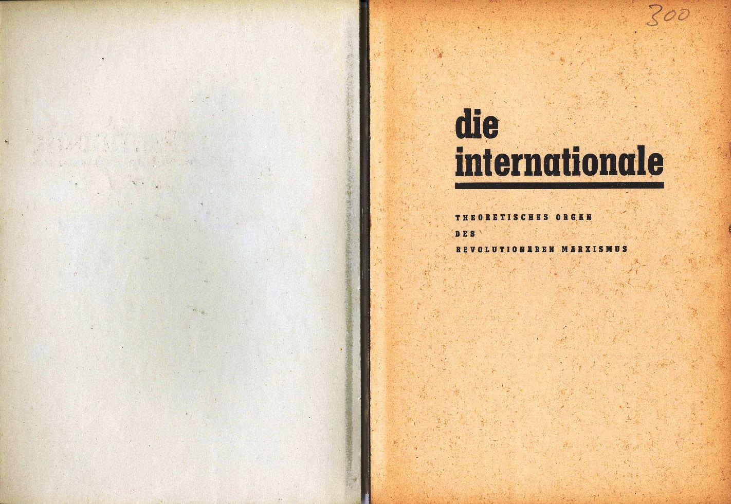 GIM_Internationale_441
