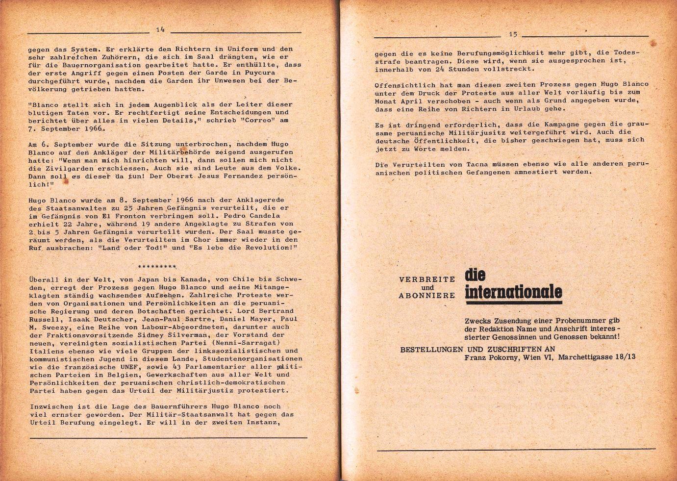 GIM_Internationale_450