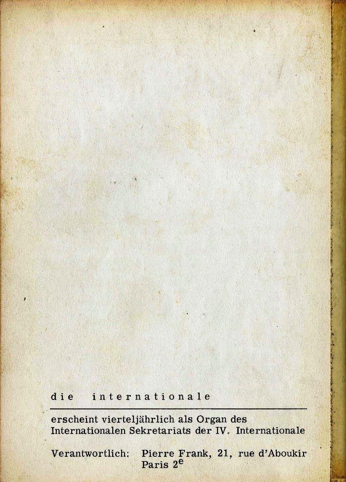 GIM_Internationale_478