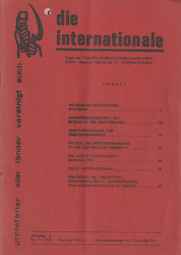 GIM_Internationale_563