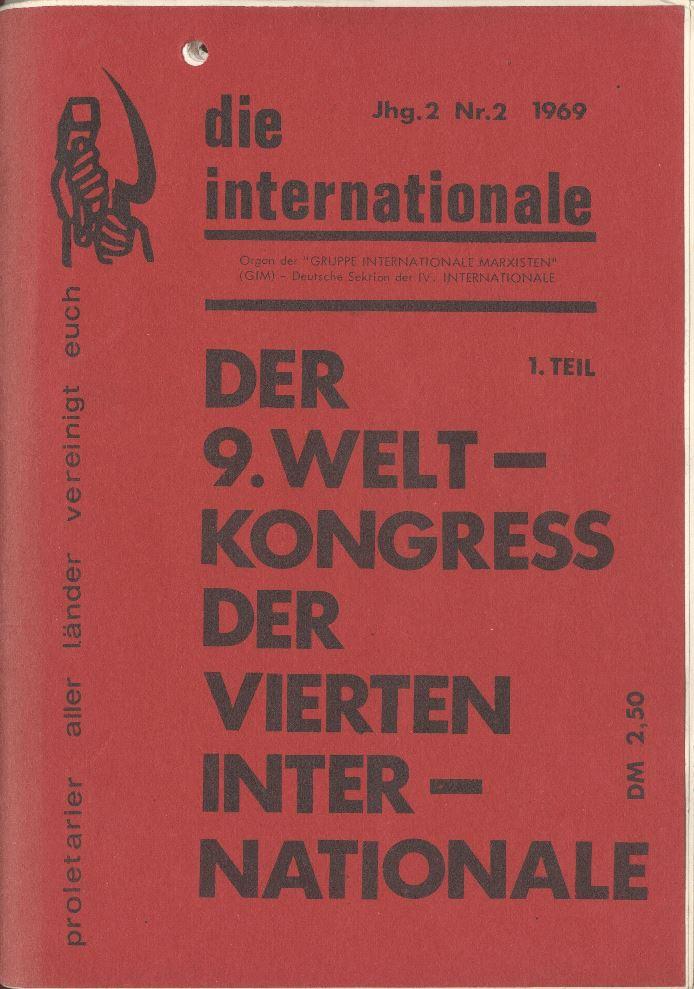 GIM_Internationale_588