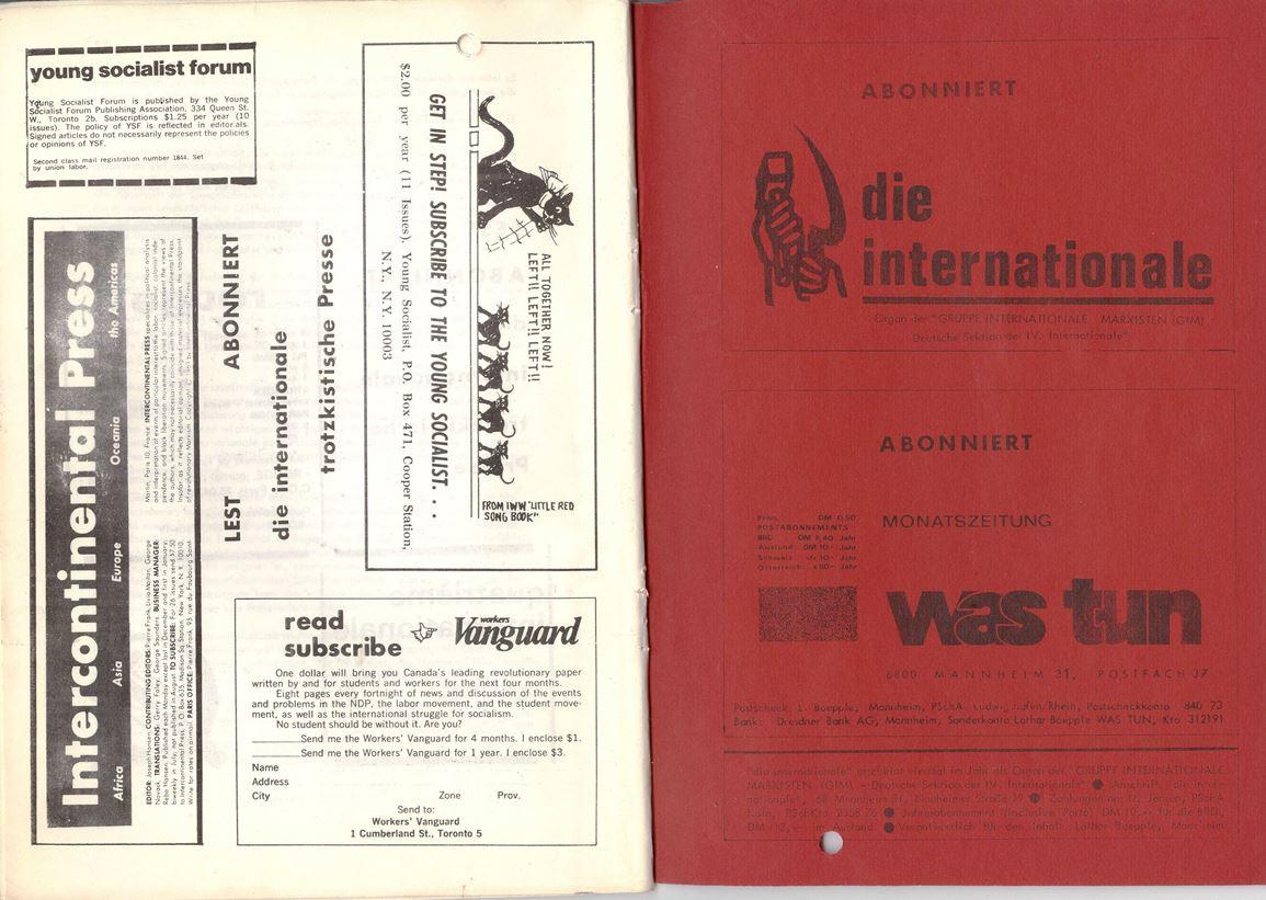 GIM_Internationale_624