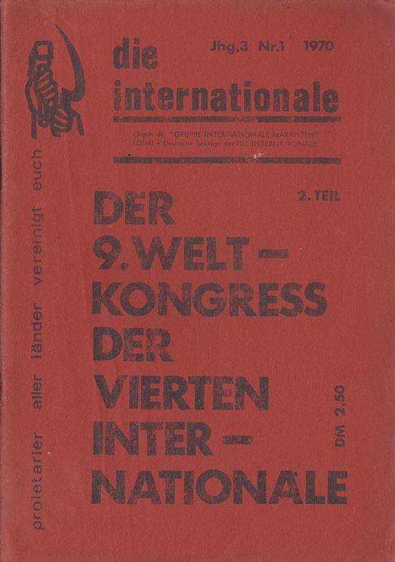 GIM_Internationale_626
