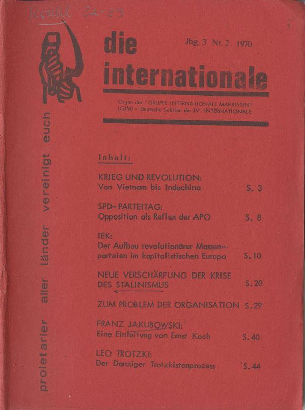 GIM_Internationale_656