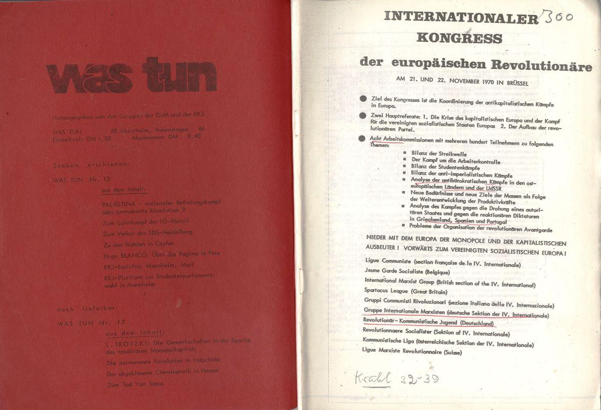 GIM_Internationale_657