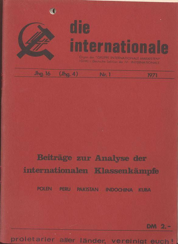 GIM_Internationale_717