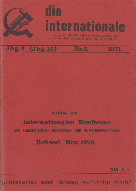 GIM_Internationale_745