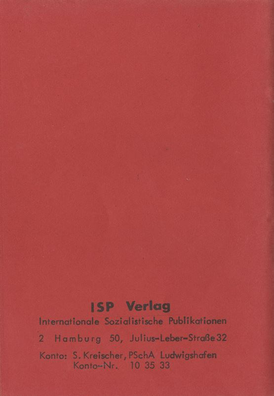 GIM_Internationale_786