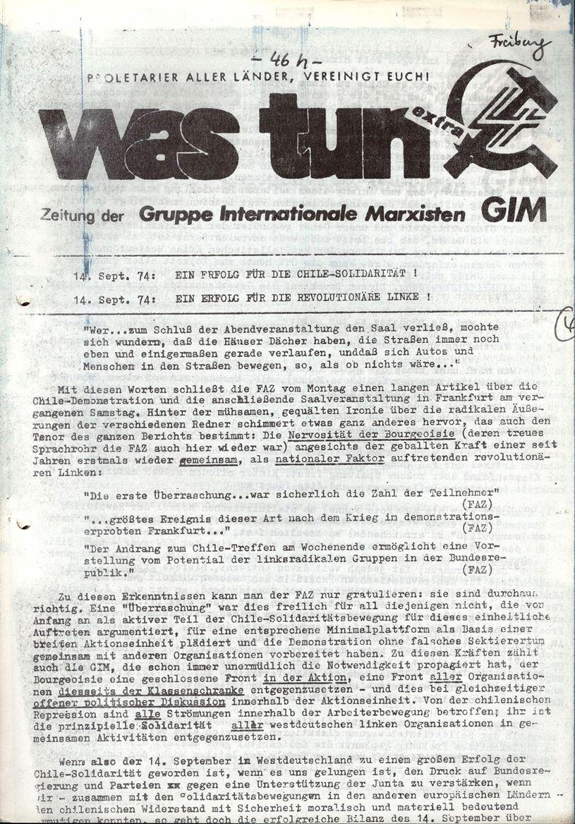 GIM_OIB178