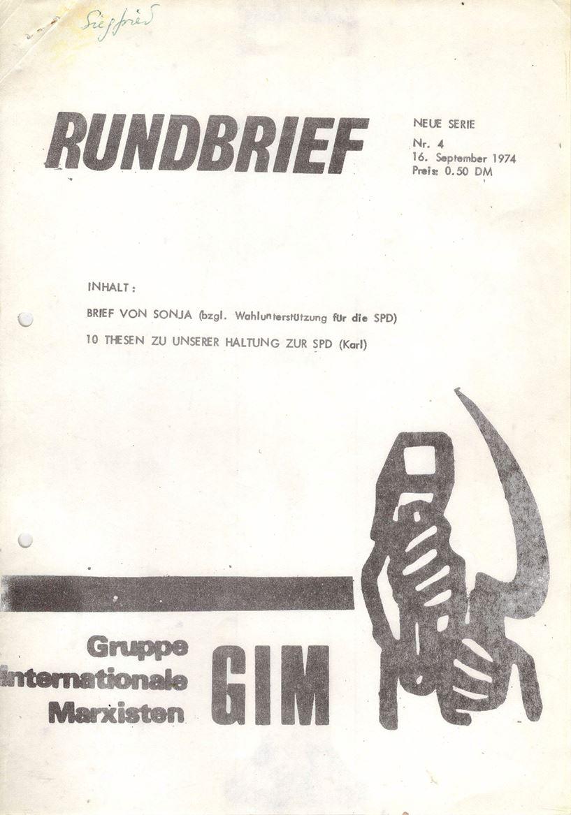 GIM_RB74_207