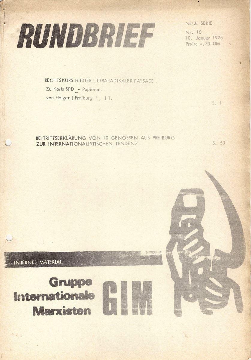 GIM_RB75_251