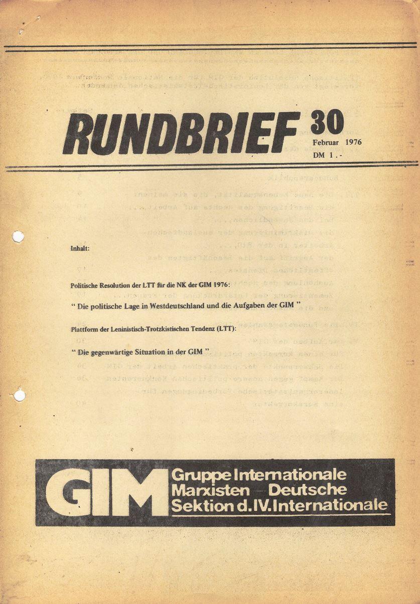 GIM_RB76_311