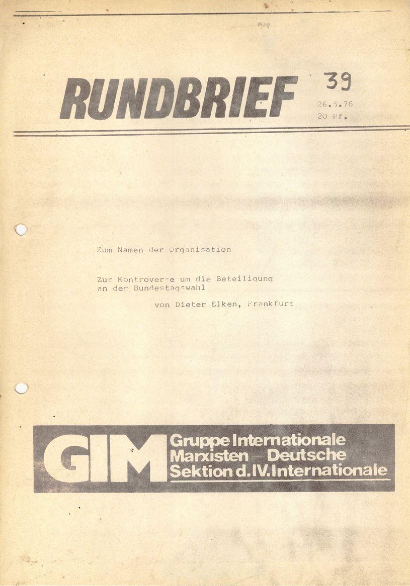 GIM_RB76_393