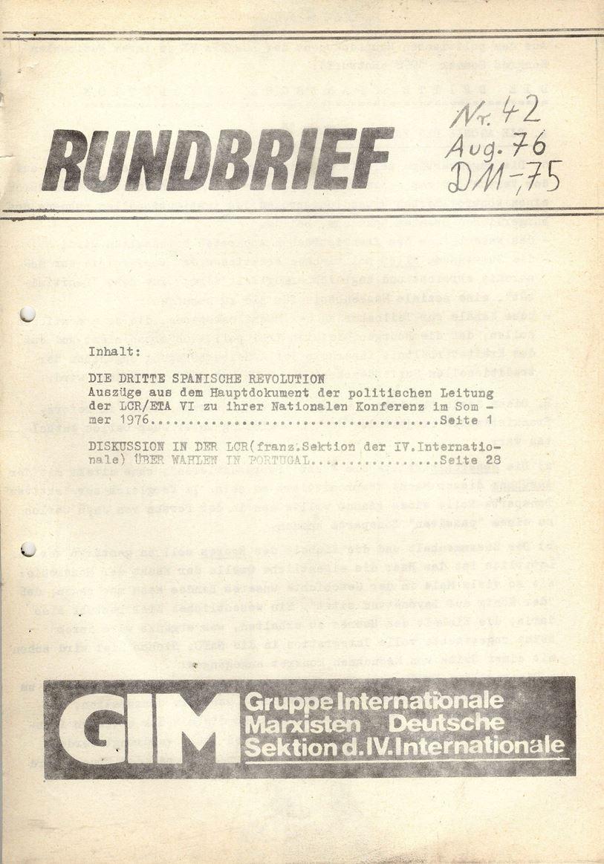 GIM_RB76_501