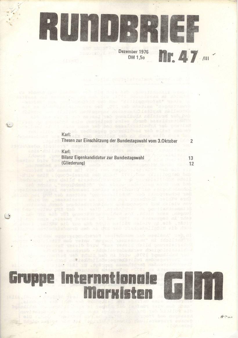 GIM_RB76_686