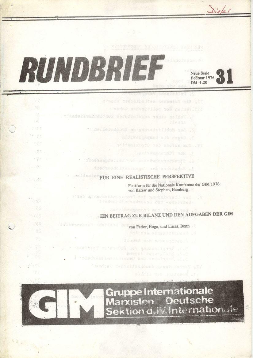 GIM_RB76_937