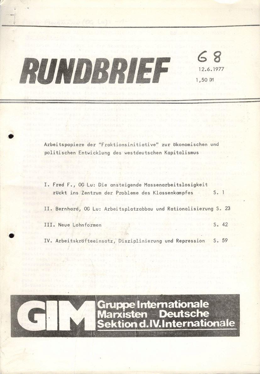 GIM_RB772_041