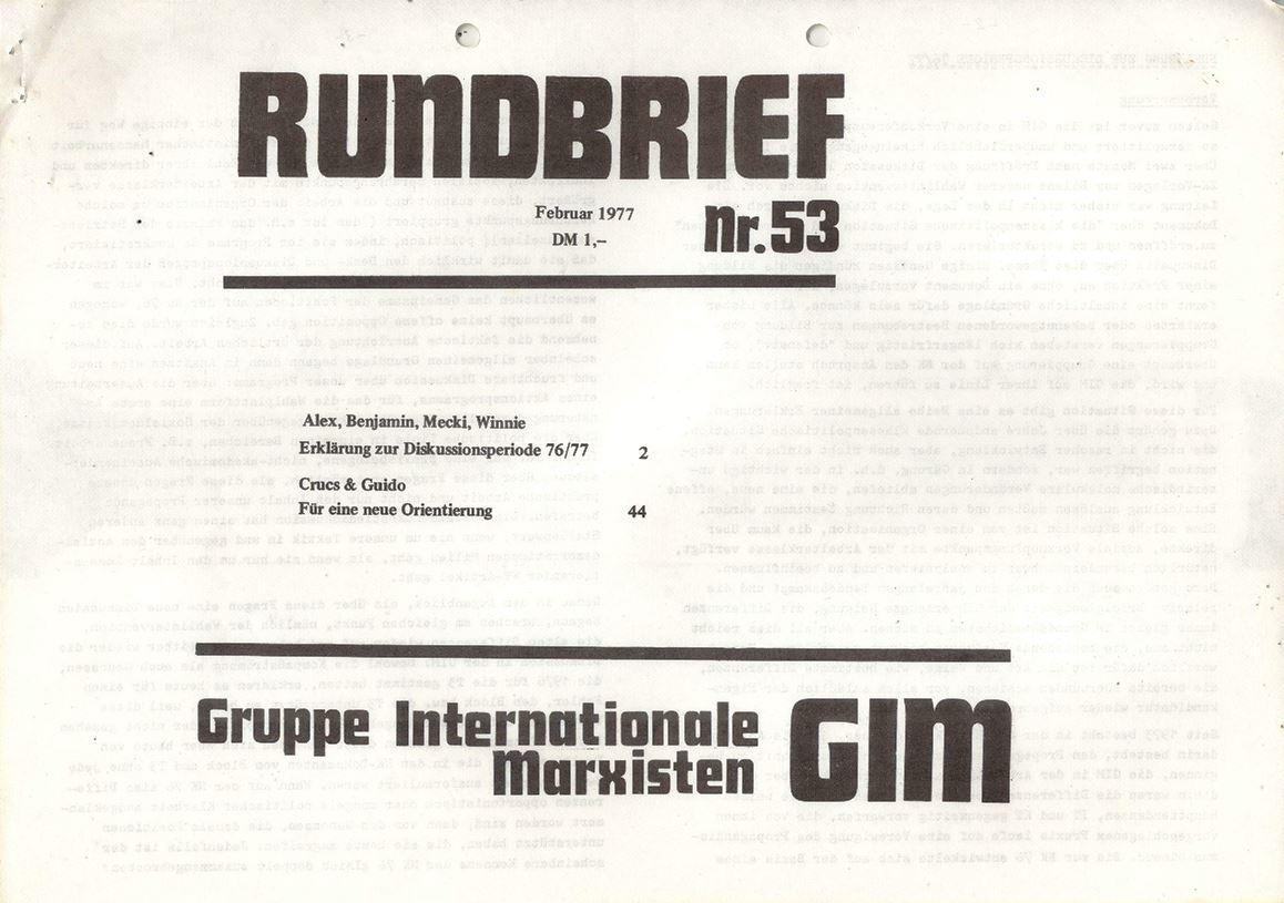 GIM_RB77_034