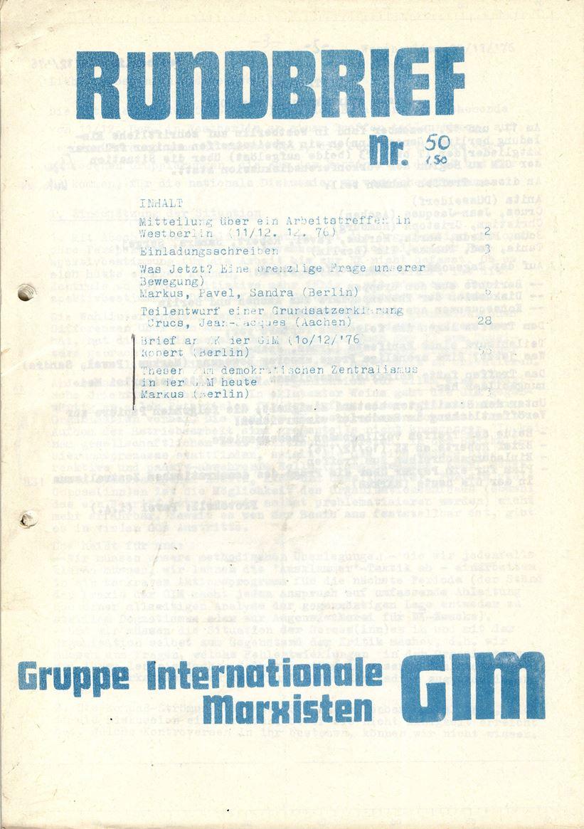 GIM_RB77_917