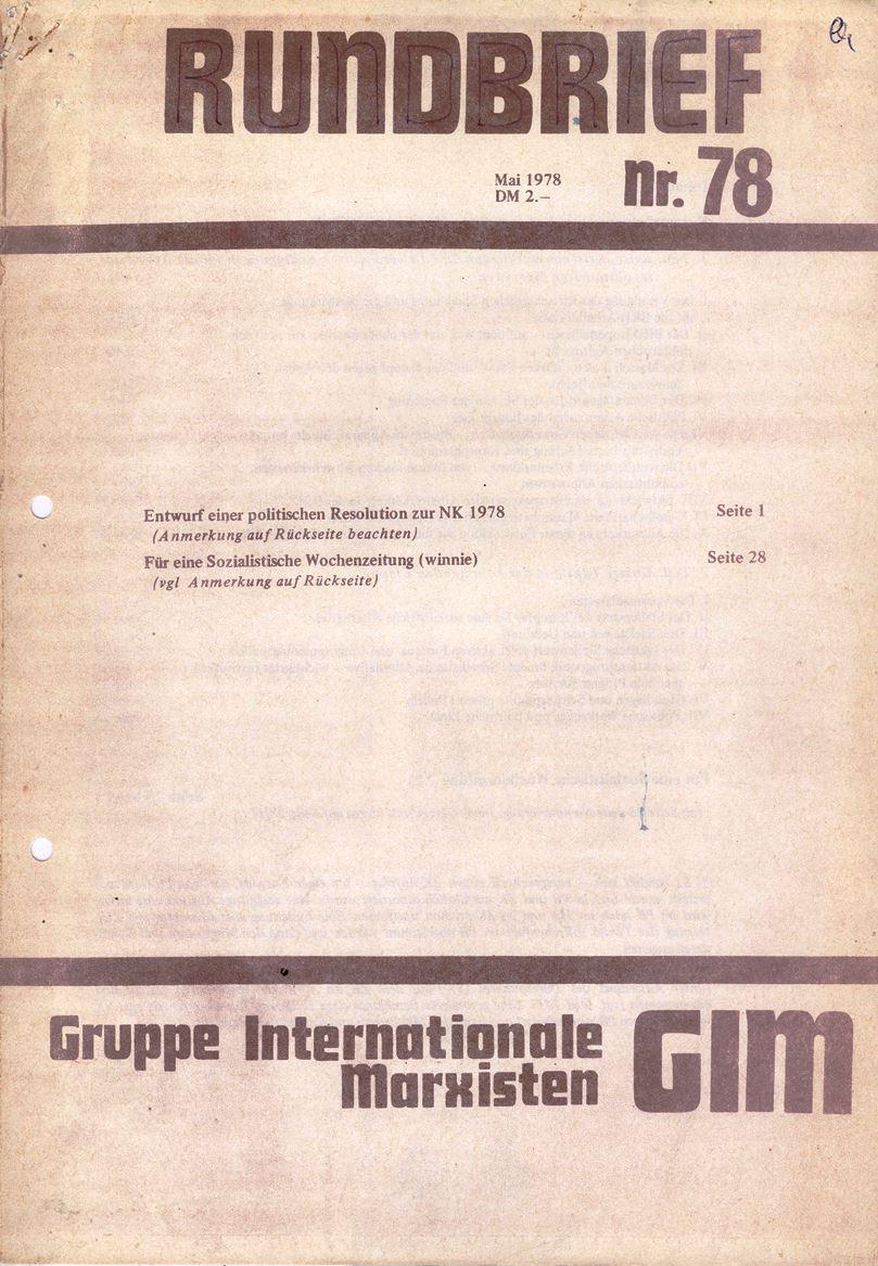 GIM_RB78_150