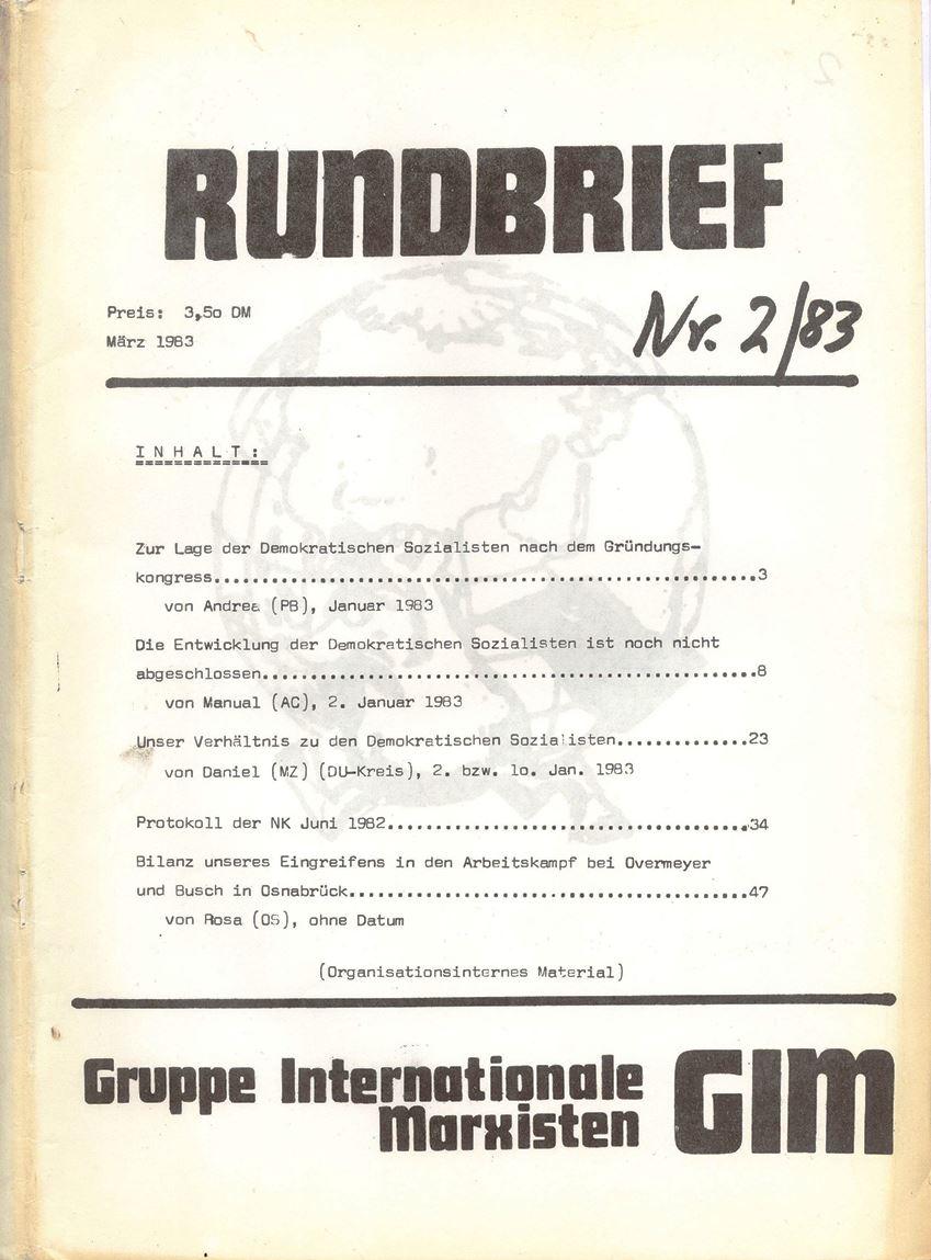 GIM_RB83_082