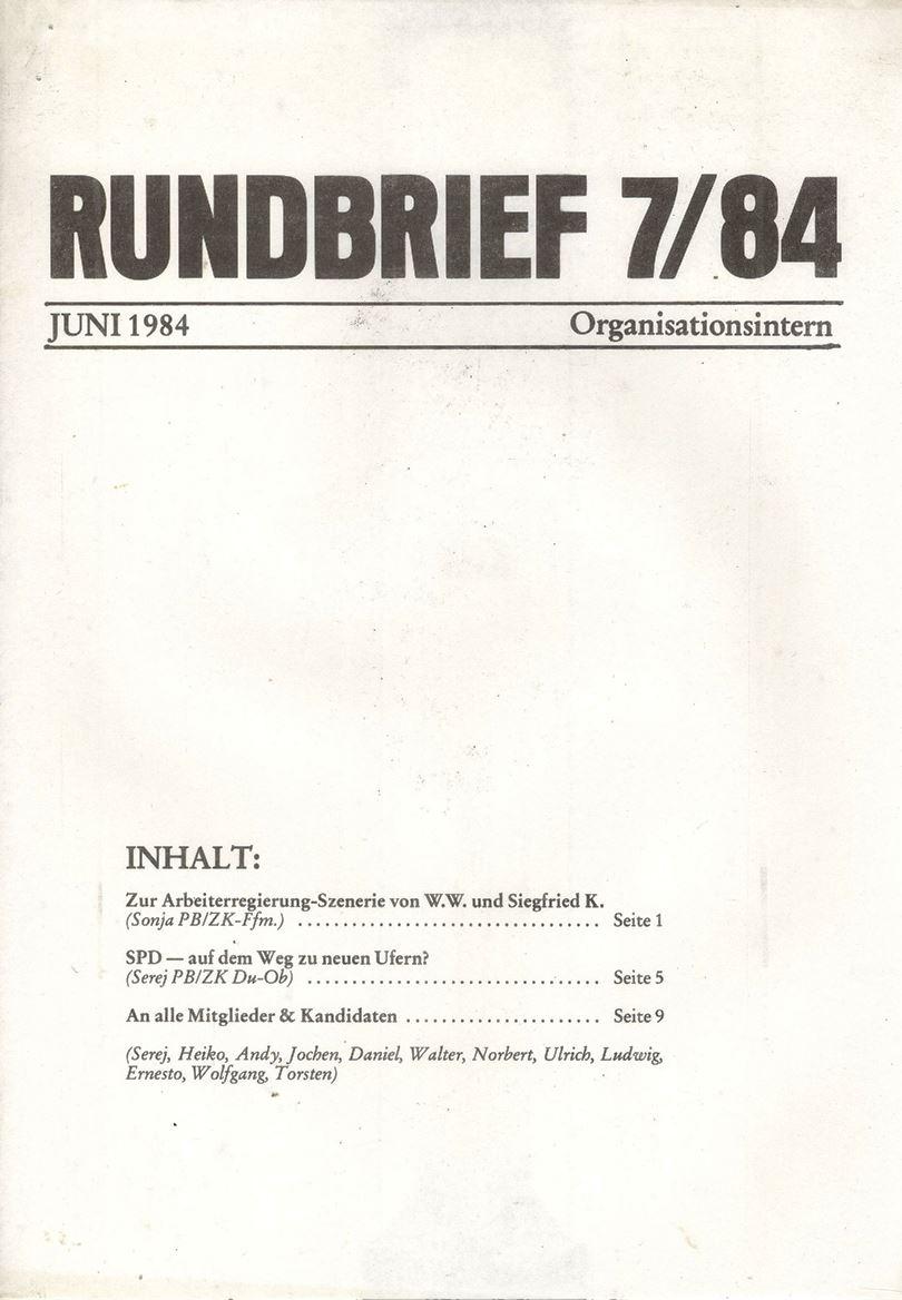 GIM_RB84_194