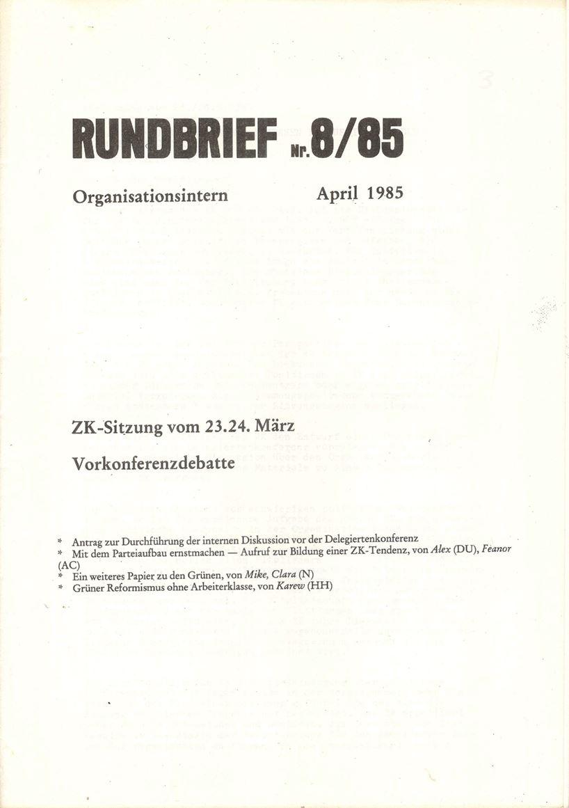 GIM_RB85_412